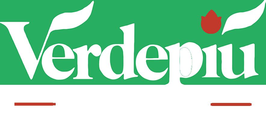 Verdepiù Shop